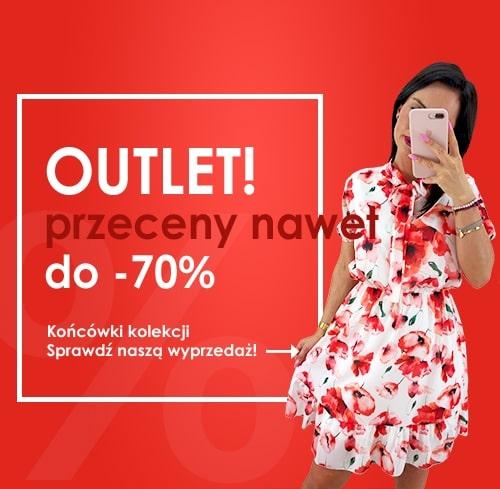f1c8b3dd6 Novvi - internetowy sklep odzieżowy | outlet | wyprzedaże | przeceny